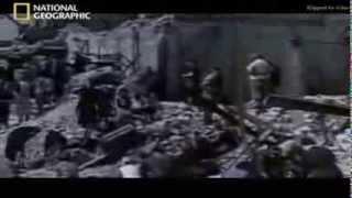2e Guerre Mondiale   Les bunkers secrets d'Hitler