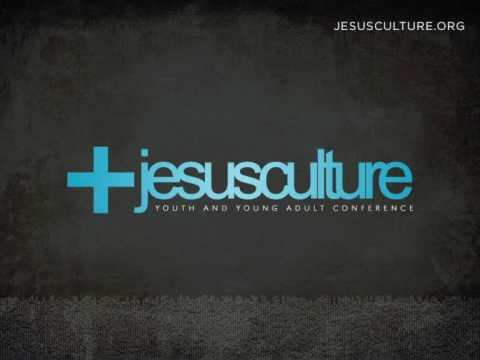 Jesus Culture - Oh Happy Day