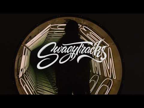 Jutes - Either Way (feat. Benjamin Aaron)