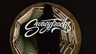 Download Lagu Jutes - Either Way (feat. Benjamin Aaron) mp3