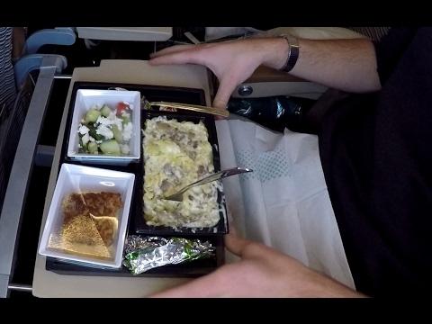 ✈︎ Trip Report ✈︎ ETIHAD Airways || Airbus A320 || Belgrade - Abu Dhabi