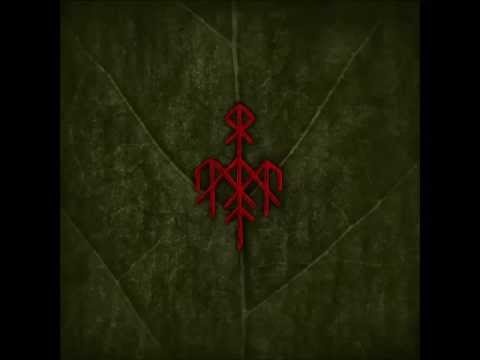 Wardruna – NaudiR ( with lyrics and translation )