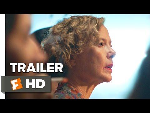20th Century Women Official Trailer 1 (2016) - Annette Bening Movie