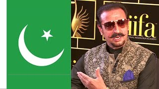 Gulshan Grover's BEST Reply On Begum Jaan Being BANNED In Pakistan