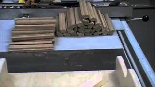 Amazing Woodworking Planes