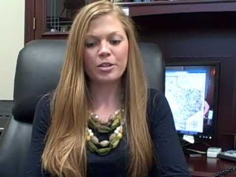 Mary Wilson Keener Frisco CPA FAQs Texas Unemployment Tax Rate For 2013