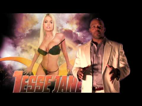 DA BO$$ SHOW PART 2 JESSE JANE----HOTTEST ADULT STAR IN THE WORLD