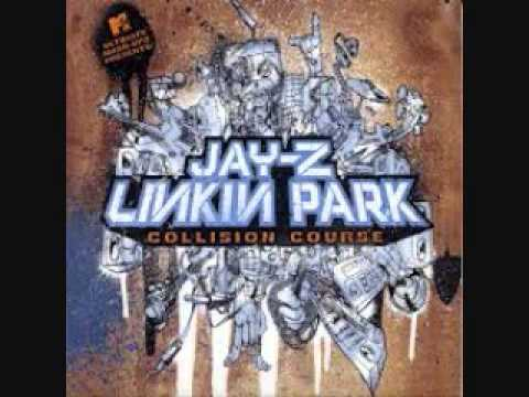 Izzo & In The End - Jay-Z With Linkin Park Lyrics In Description