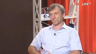 2019 рік обірвав демократичну традицію в Україні, - Микола Сірий
