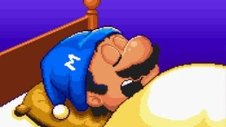 Another Top 10 Worst Video Game Endings