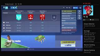 LIVE FORTNITE SAUVER THE WORLD - FREE RESEARCH EXCHANGE