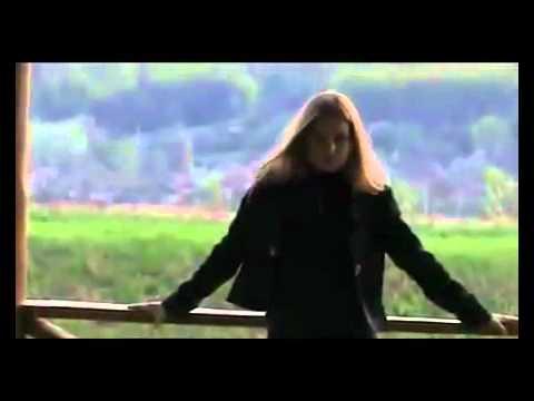 Différence d'âge idéale entre un homme français et une femme russe ou ukrainienne #1de YouTube · Durée:  2 minutes 11 secondes