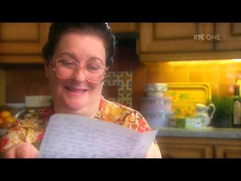 Irish Tea | Irish Pictorial Weekly | RTÉ One