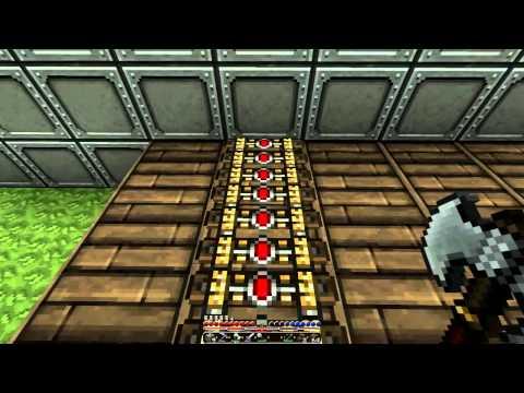 Nómadas en Minecraft c/Myzz Ep21