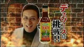 121107ジャニ勉—田畑智子 田畑智子 動画 10