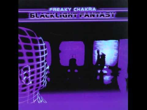 Freaky Chakra – What?