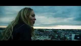 La déclaration - Un court métrage sur la ville de Lille