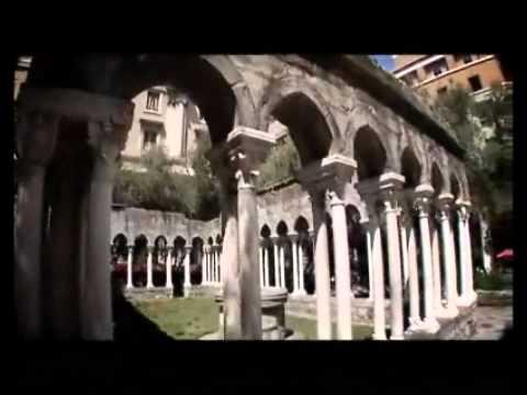 Liguria - Italian Riviera - Italy