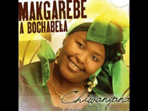 Makgarebe A Bochabela - Ba Ratang