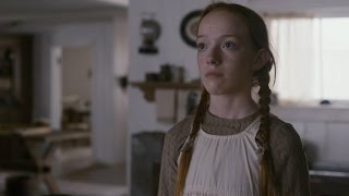 Star says new 'Anne of Green Gables' series is 'more honest'