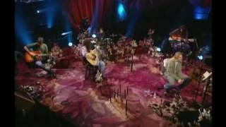 Nirvana MTV Unplugged REHEARSAL- subtitulado español(2)