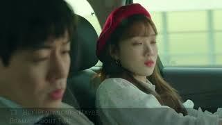 MY TOP 30 KOREAN DRAMA OST 2018 - JUNE RELEASES