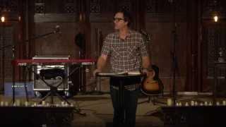 PhoenixONE:: June 25th - Jeff Gokee