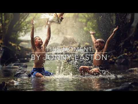 Enchanting Inspirational Music   Royalty Free   This Moment