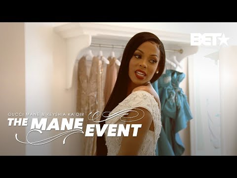 Does The Wedding Planner Have What It Takes To Pull Of The Wedding Of The Year? | The Mane Event