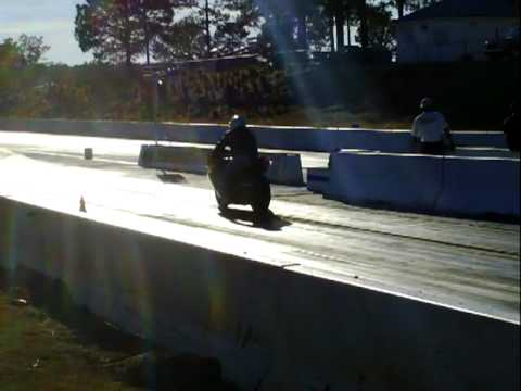 ZX-14's At Fayetteville