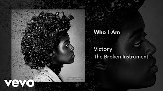 Victory - Who I Am (Audio)