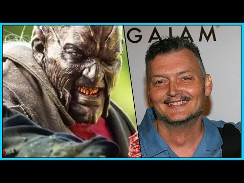 Jeepers Creepers 3 Suffering The Effects By Victor Salva's Past  How To Save The Franchise