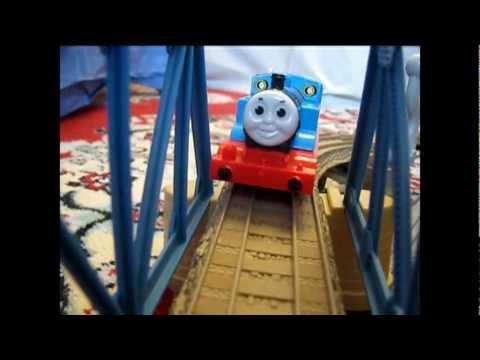 Томас и его друзья : День рожденья Роузи