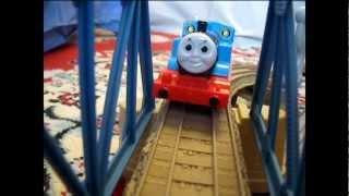 Томас і його друзі : День народження Роузі