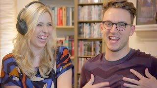 jack howard and hazel hayes dating simulator