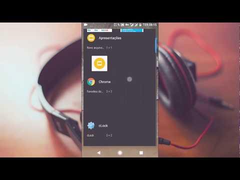 🎵Music player HTC U11 Link na descrição para download