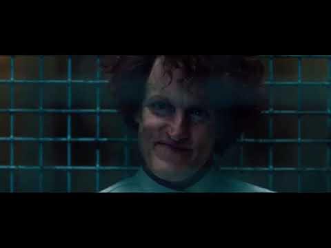 Venom 2 Maximum Carnage Trailer 2 Marvel Movie Trailer 2020 Youtube