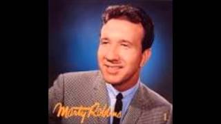 STAMPEDE-----MARTY ROBBINS YouTube Videos