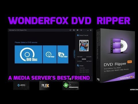 5 Best DVD Ripper Software of 2019 (Number #1 is Awesome)