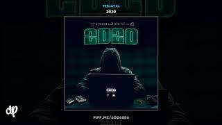 Teejayx6 - Bodybag [2020]