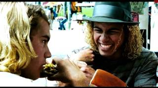"""Lords of Dogtown """"You got patty slapped"""""""