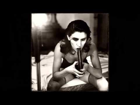 Teclo - PJ Harvey cover mp3