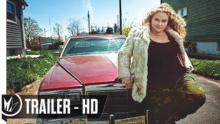 Patti Cake$ Official Trailer #2 (2017) -- Regal Cinemas [HD]