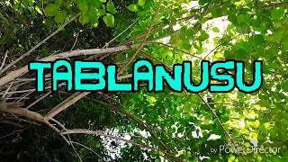 Video Tablanusu download MP3, 3GP, MP4, WEBM, AVI, FLV Maret 2018