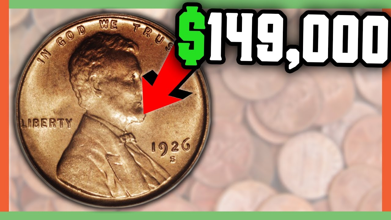 how to clean rare valuable coins pennies