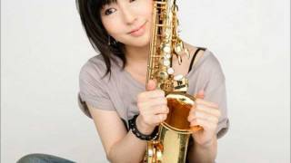 Kaori Kobayashi - Kira-Kira
