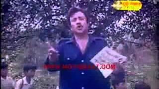 Naam Likhte Janona By Bangla Movie Poradhin