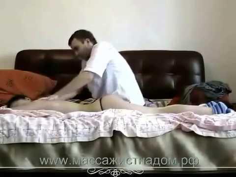 Массаж эротический на дому в москве