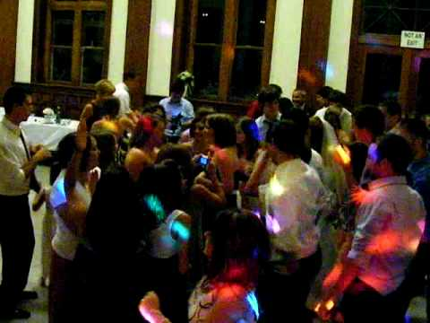 a-wedding-reception-at-the-union-train-station-in-petersburg,-va