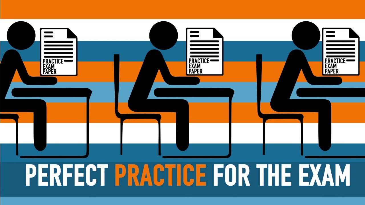 practice exam 2 Florida test #2 - practice for your dmv test in florida the most comprehensive set of written driving tests - real questions from your local dmv.